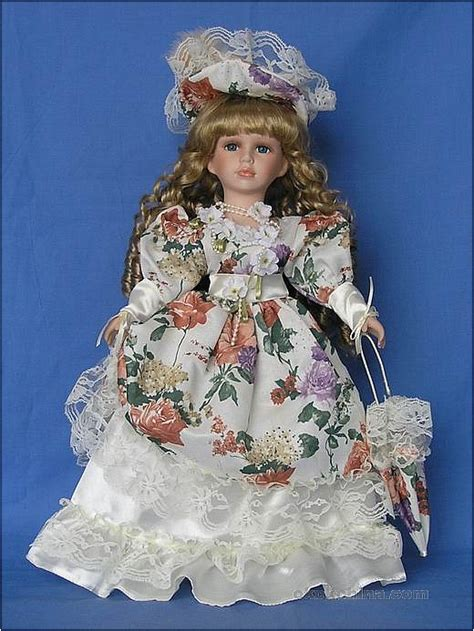 images of china dolls xaphania s artwork page 8 buffy boards