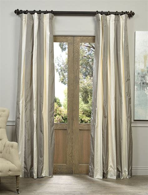 discount drapes window treatments the 25 best discount curtains ideas on pinterest white