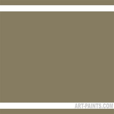 warm grey 3 designer gouache paints 077 warm grey 3 paint warm grey 3 color daler rowney