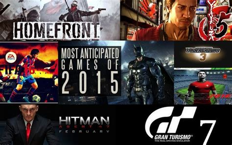 best xbox marketplace best on xbox one marketplace 2015 toppmanual