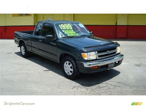 manual repair autos 1998 toyota tacoma transmission control service manual how does cars work 1998 toyota tacoma windshield wipe control 2017 toyota