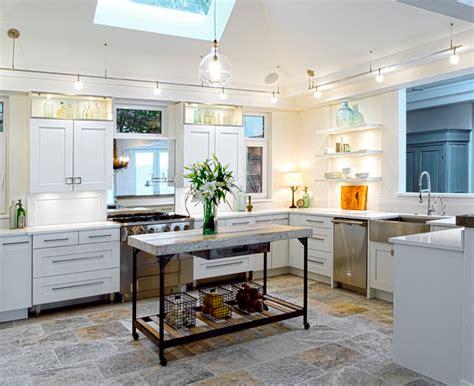 merit kitchen cabinets discover your classic modern dream kitchen reno design ideas