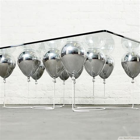 unique glass coffee tables coffee tables ideas amusing glass coffee tables