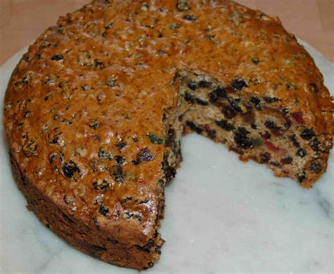 kuchen mit obst dairy free fruit cake for easter and in