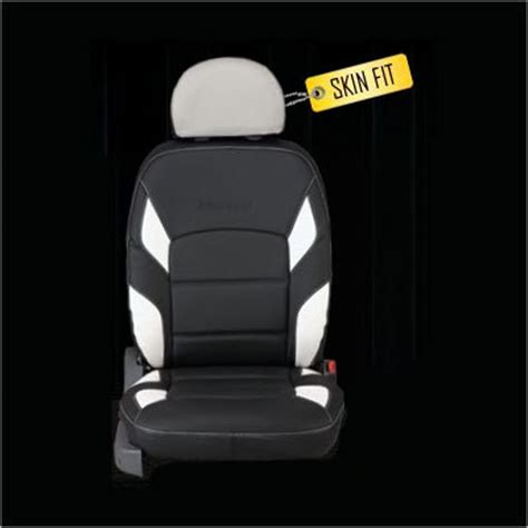 how to make car seat comfortable comfortable car seat covers comfortable car seat covers