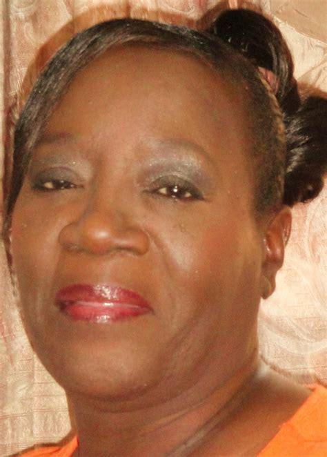 hair vagainas dixie ann a trinidad airbrush makeup artist bridal