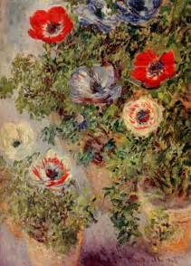 False Flowers In Vase File Claude Monet 050 Jpg Wikimedia Commons