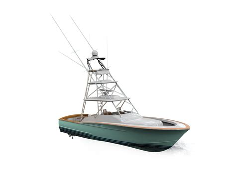 winter express boats 2018 winter custom yachts 45 walk around express power
