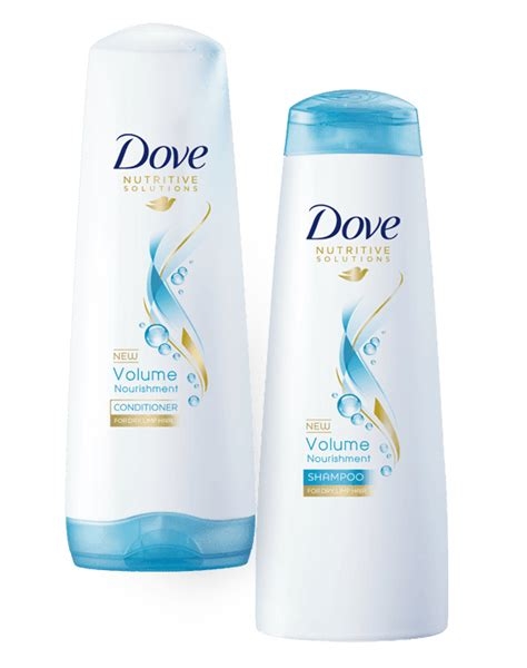 Harga Conditioner Dove Volume free dove shoo conditioner sle delivered to your