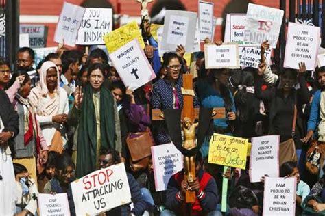 film india tentang agama satu harapan obama kritik intoleransi agama di india