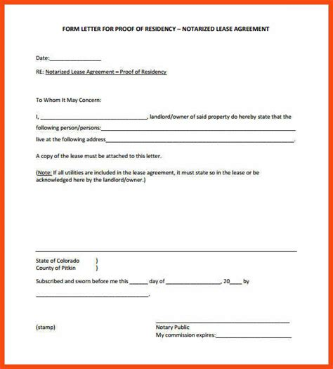notary signature template notary page template pictures to pin on pinsdaddy