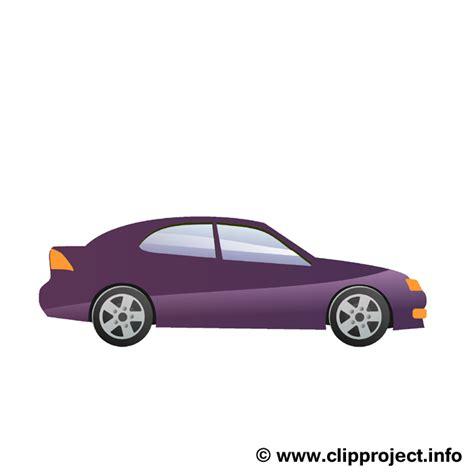 clipart auto autos clipart kostenlos