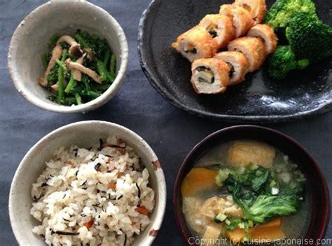 cuisiner le potimarron en l馮ume octobre 2016 cuisine japonaise com