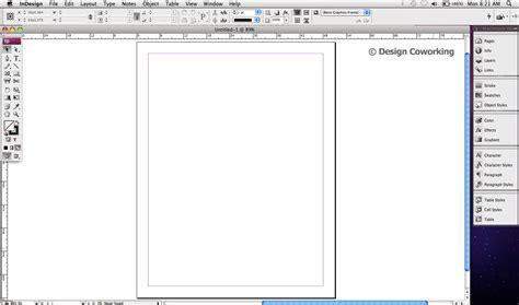 adobe indesign adalah design coworking tentang adobe indesign