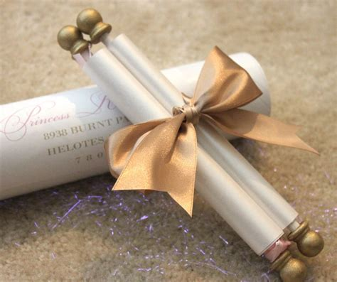 wedding invitations scrolls melbourne 17 best ideas about sweet 15 invitations on