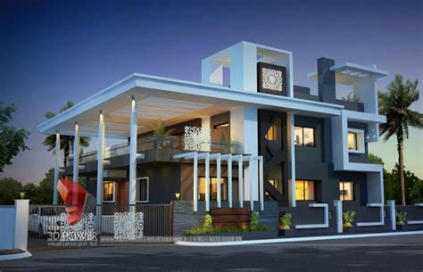 home design 3d 2016 3d home designs design architecture and art worldwide