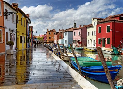 burano italy burano italy is the cheeriest little island and it will lift your soul on travel tuesday