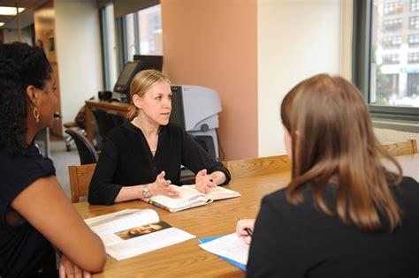 Adelphi Masters In Social Work - masters in social work msw programs in new york at adelphi