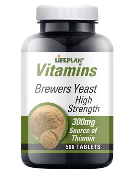 Brewers Yeast By Meet find every shop in the world selling lifeplan vitamin b6 high strength 100mg 60 tablets pharmacy