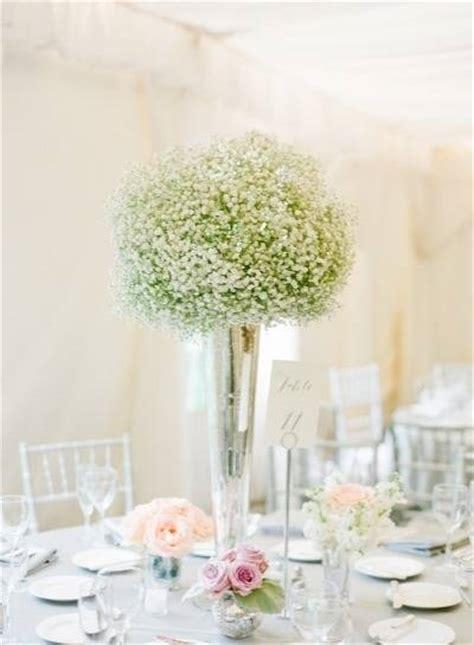 fiori matrimonio prezzi costo addobbi floreali matrimonio regalare fiori costo