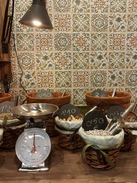 piastrelle spagnole 1000 idee su piastrelle di cemento su