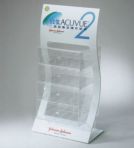 1000 ideas about product display stands on acrylic display stands acrylic display stands manufacturer