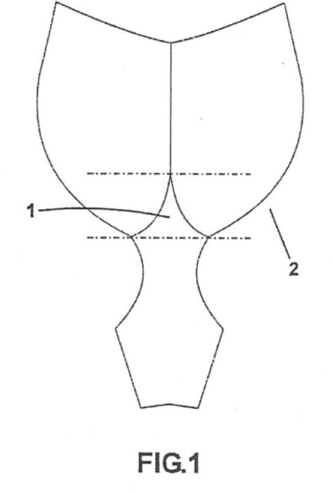 patrones de cachetero interior gratis apexwallpapers com patrones gratis de ropa interior femenina imagui