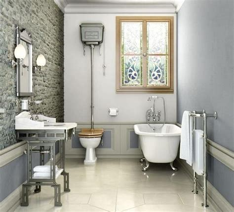 period bathrooms ideas 1000 ideas about bathrooms suites on toilet