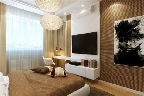 schlafzimmerwand leuchter schlaf gut tipps f 252 r die richtige zimmereinrichtung