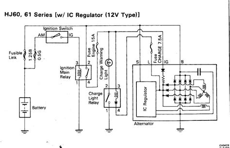 bmw n42 wiring diagram schoollyd