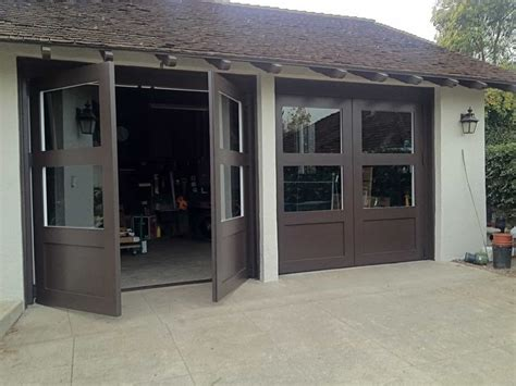 17 Best Ideas About Garage Door Manufacturers On Pinterest Garage Door Makers