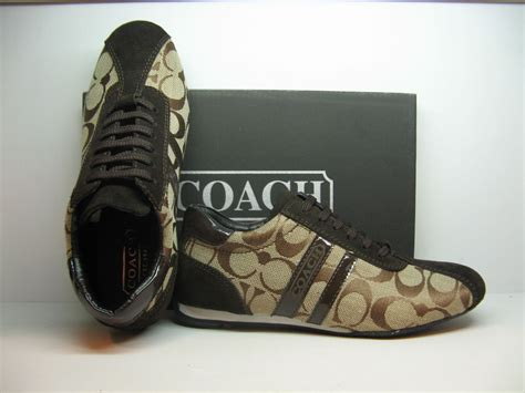 coach tennis shoes from china coach tennis shoes