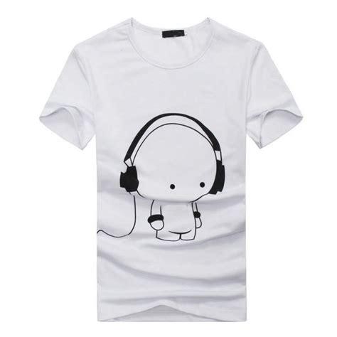 Tshirt 3d 01 tshirt 3d reviews shopping tshirt 3d reviews on
