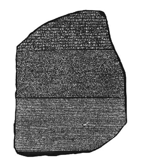 rosetta stone quran com 353 study guide 2013 14 benitez instructor benitez
