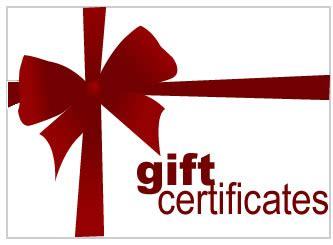 How Much Does A Visa Gift Card Cost - gift certificates 187 town hall 1873