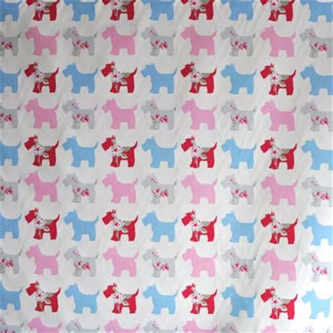 dog pattern fabric uk dog pattern fabric