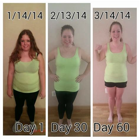 Detox Success Stories by Our Client Testimonials 30 Day Cleanse Diet Weightloss