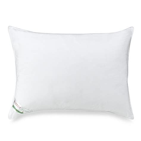 bed pillows bed bath and beyond buy bath pillows from bed bath beyond