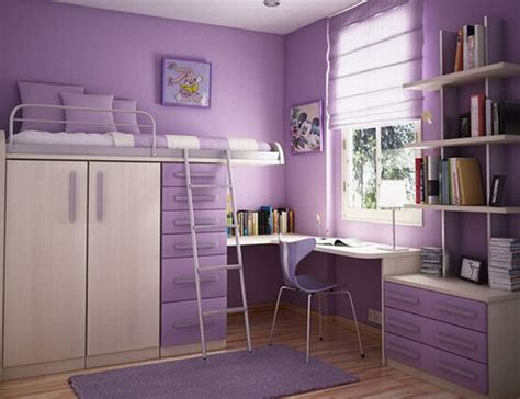 Kids Room Furniture Blog Kids Room Paint Ideas Wallpapes Rooms Paint