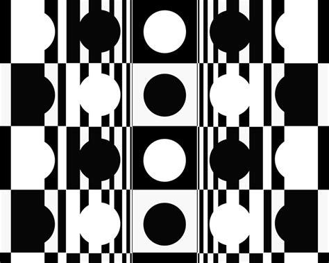 papier le best papier peint noir et blanc contemporary bikeparty