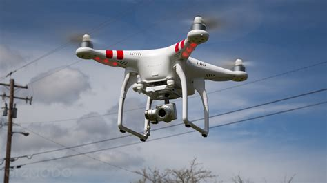 Berapa Drone Dji Phantom will new drone be stricter than many privatefly