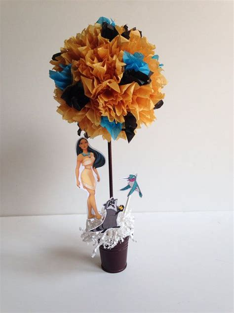 Pocahontas Decorations by 25 Best Pocahontas Birthday Ideas On