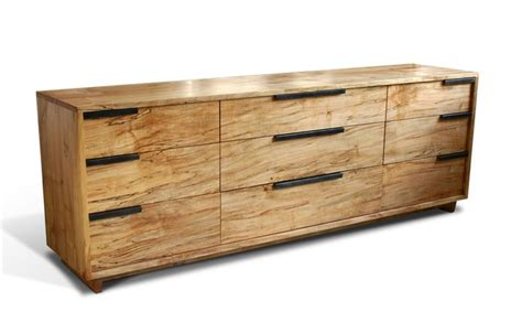 long dressers bedroom long horizontal dresser bedroom dressers latest works