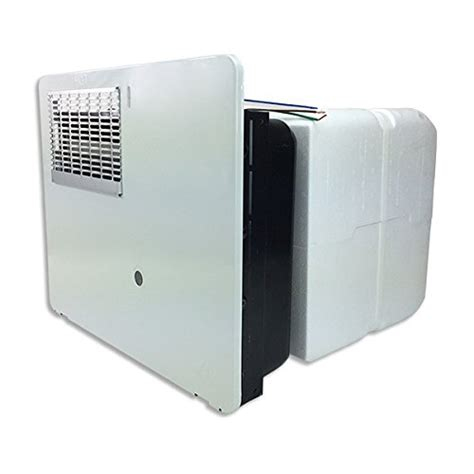 6 gallon rv water heater anode compare price to rv 6 gal water heater dreamboracay