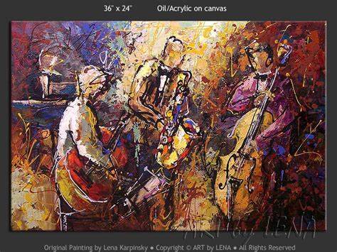 jazz artists biography old time jazz jazz paintings and artwork