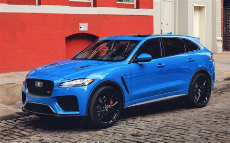 jaguar svr 2019 comparison jaguar f pace svr 2019 vs rolls royce