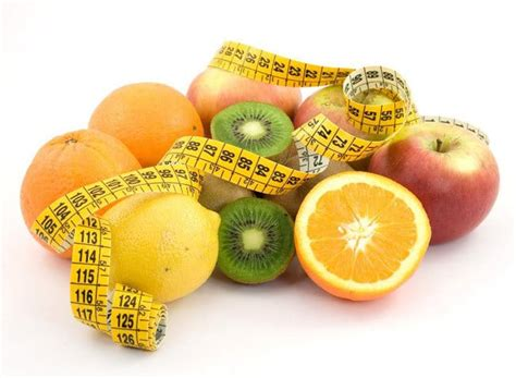 dieta alimentare dieta alimentare 10 alimenti utili