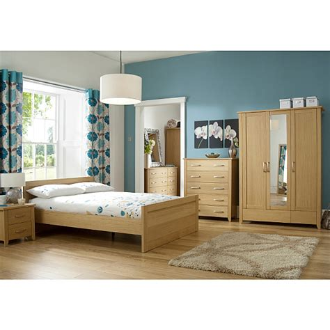 Product Not Available Bedroom Furniture Asda