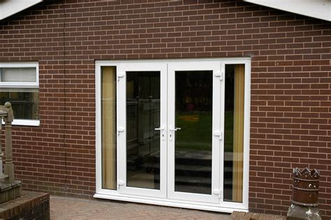 andesen windows perma shield patio door pattio doors andersen perma shield gliding patio door
