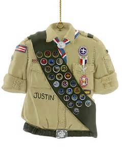 buy personalized boy scout badge shirt personalized boy scout amp c